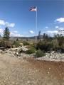 566 Highway 20 - Photo 11