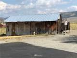 566 Highway 20 - Photo 9