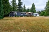 3075 Bakerview Road - Photo 2