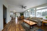 3075 Bakerview Road - Photo 11