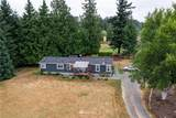 3075 Bakerview Road - Photo 3