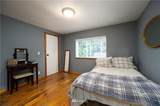 3075 Bakerview Road - Photo 21