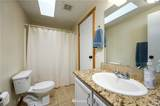 3075 Bakerview Road - Photo 22