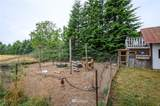 3075 Bakerview Road - Photo 30