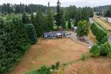 3075 Bakerview Road - Photo 4