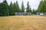 3075 Bakerview Road - Photo 37