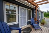 3075 Bakerview Road - Photo 6