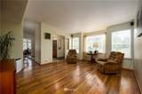 3075 Bakerview Road - Photo 7