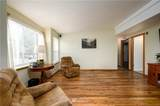 3075 Bakerview Road - Photo 8