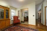 3075 Bakerview Road - Photo 9