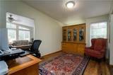 3075 Bakerview Road - Photo 10