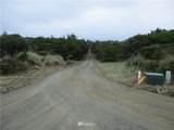 0 Lot 3 Dune Crest Drive - Photo 14