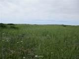 0 Lot 3 Dune Crest Drive - Photo 7