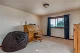 1032 Lyle Ridge Circle - Photo 28