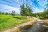 301 Monse River Road - Photo 32