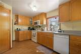 28005 45th Avenue - Photo 7