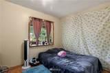 28005 45th Avenue - Photo 8