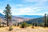 1 Nahahum Canyon Rd - Photo 1