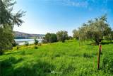 302 Monse River Road - Photo 35