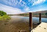 303 Monse River Road - Photo 40