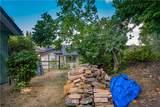 3437 Long Lake Drive - Photo 28