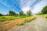 304 Monse River Road - Photo 22