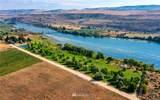 304 Monse River Road - Photo 29