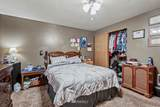 121 Carriage Court - Photo 10