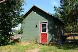 24329 Wicker Road - Photo 3
