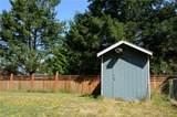 24329 Wicker Road - Photo 4