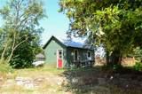 24329 Wicker Road - Photo 6