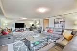 5938 48th Avenue - Photo 15