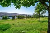 305 Monse River Road - Photo 26