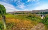 305 Monse River Road - Photo 27
