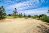 305 Monse River Road - Photo 36