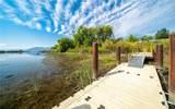 305 Monse River Road - Photo 39