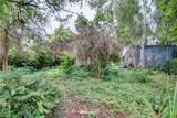 16603 West Kamb Road - Photo 30
