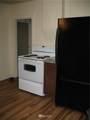 908 910 9th Avenue - Photo 27