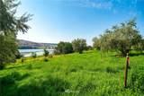 307 Monse River Road - Photo 35