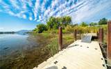 307 Monse River Road - Photo 40