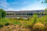 308 Monse River Road - Photo 35