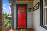 3574 Tacoma Avenue - Photo 3