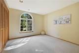 6815 Silvana Terrace Rd - Photo 14