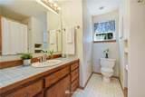 6815 Silvana Terrace Rd - Photo 15