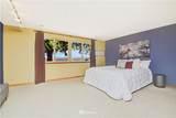 6815 Silvana Terrace Rd - Photo 16