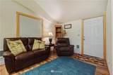 6815 Silvana Terrace Rd - Photo 20