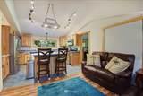 6815 Silvana Terrace Rd - Photo 21