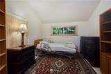 6815 Silvana Terrace Rd - Photo 24