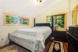 6815 Silvana Terrace Rd - Photo 25