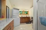6815 Silvana Terrace Rd - Photo 26